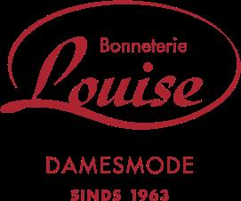 Bonneterie Louise